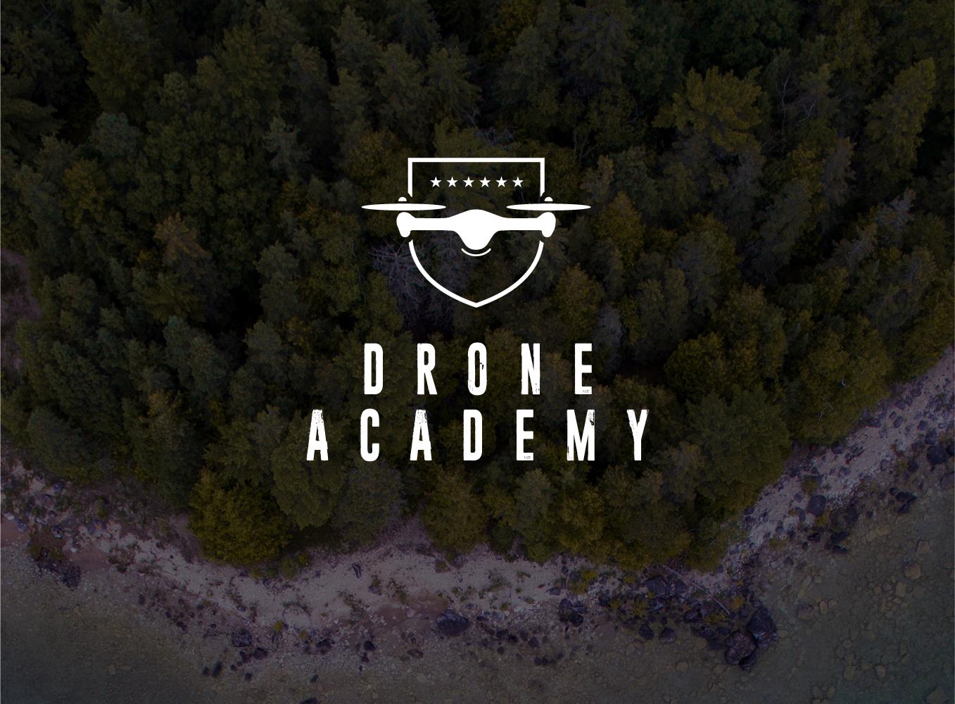 Drone Academy - Drone Training, News, & Reviews