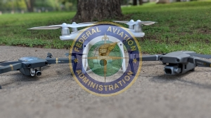 FAA Hobbyist rules