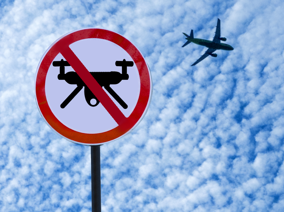Drone Owner Rules