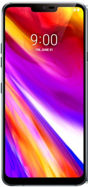 LG G7 ThinQ - 1000 nit