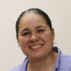 Profile photo of elizabeth-musella-robledo