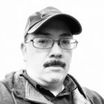 Profile photo of MatthewHinman