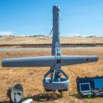 Profile photo of Martin UAV