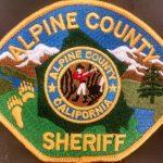 Profile photo of Alpinedeputy