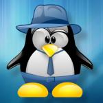 Profile photo of bluepenguin