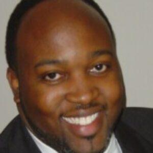 Profile photo of GregMoses