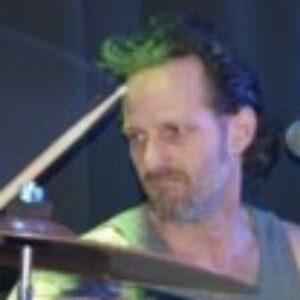 Profile photo of Robtgrin