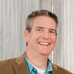 Profile photo of TReddick