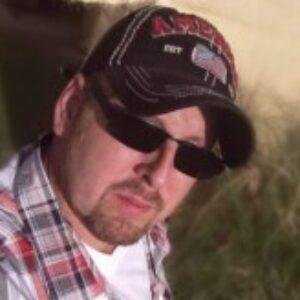Profile photo of GhostDad76