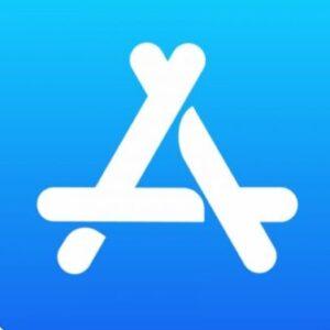 Profile photo of Apple_Admin