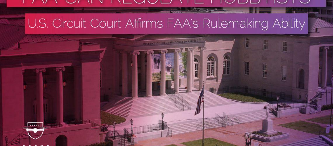 FAA-Can-Regulate-Hobbyists-Title-Card