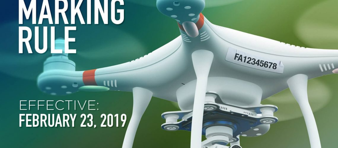 FAA Markings (1)