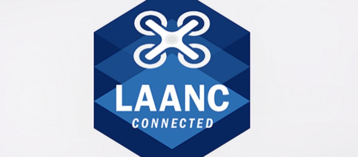 LAANC2