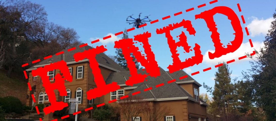 drones-real-estate