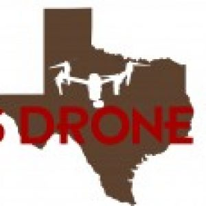 Group logo of West Texas Drone Workshop 2019