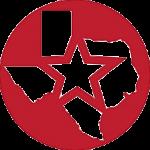 Group logo of AUVSI Lone Star