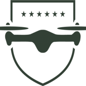 Group logo of Texas Drone Workshop