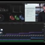 video-basics-2